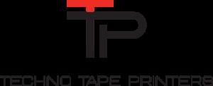 Techno Tape Printers